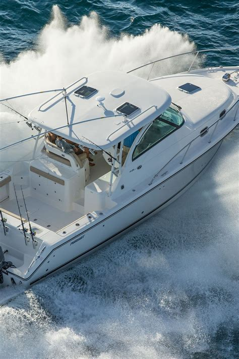 offshore boats for sale california 2014 36 pursuit 345 offshore for sale in newport beach