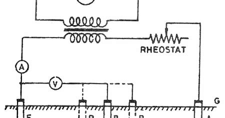 working principle of light dependent resistor working principle of resistor pdf 28 images light dependent resistor ldr working principle