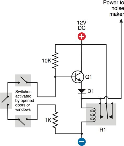 transistor bipolar como switch problems getting npn bipolar transistor to switch on electrical engineering stack exchange