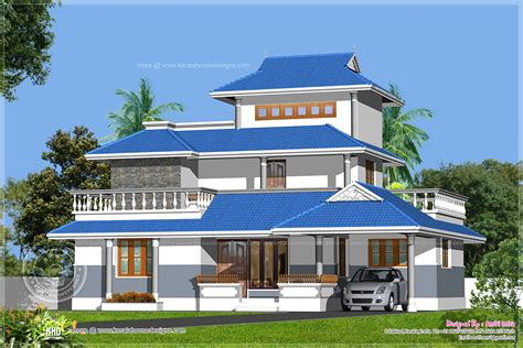 kerala home design august 2014 home 2軒目の画像検索 p 3