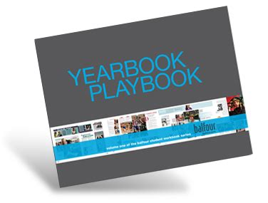 yearbook themes powerpoint powerpoint templates yearbook images powerpoint template