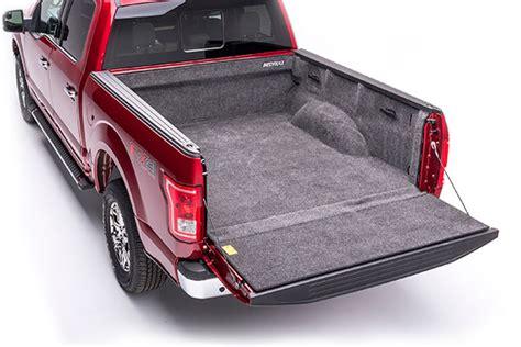 truck bed rug bedrug brc07cck bedrug truck bed liner free shipping