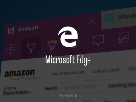 ublock for edge windows 10 microsoft edge получит ublock origin ghoster и другие