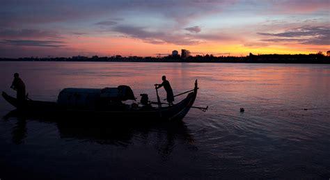 Cambodia All All Dreams Cambodia