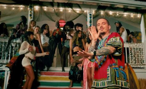 j balvin house j balvin s gay themed ambiente music video is a step