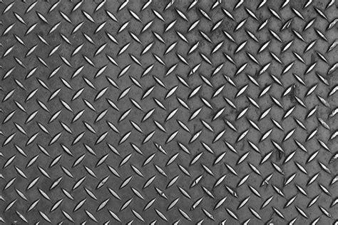 metal pattern name index of kye projmap