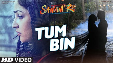download free mp3 from sanam re tum bin full hd video song sanam re