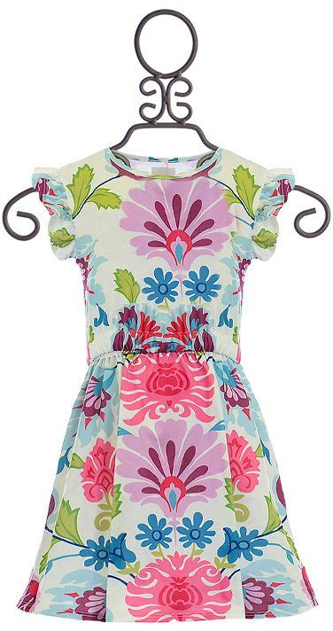 Laiya Dress by 221 Best Images About Persnickety Clothing On