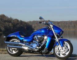 Donnells Suzuki Motorcycle Reviews Cycle Connections Motorcycle Magazine