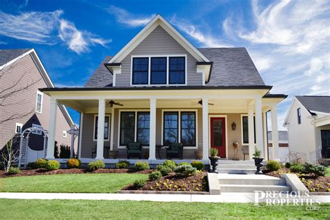 how to get started flipping houses building your team the realities of house flipping precious properties