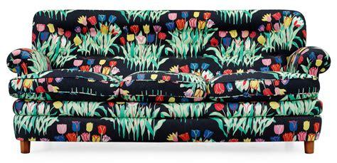 josef frank soffa firma svenskt tenn modell 568