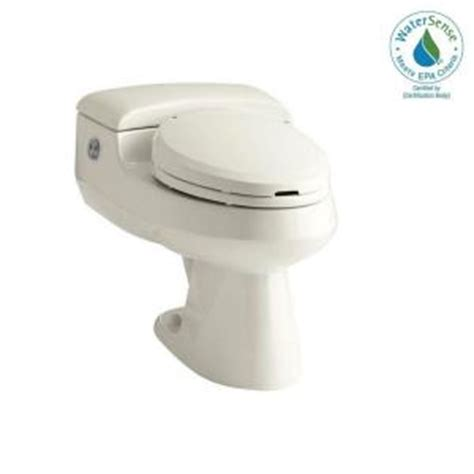 comfort height toilet home depot kohler san raphael comfort height one piece elongated