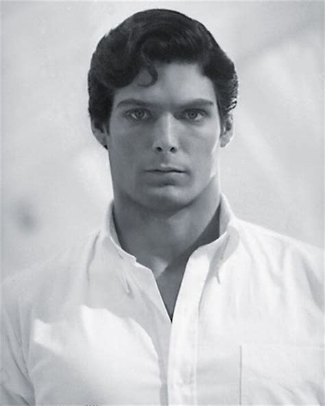 christopher reeve everyone s hero christopher reeve