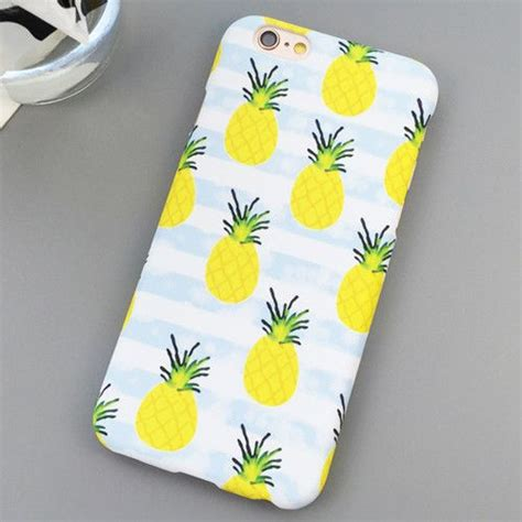 Sh103 Iphone 5 5s Fruit summer delicious fruit for iphone 5s for iphone