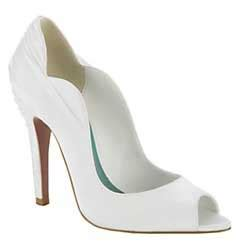 Wedding Shoes Kurt Geiger by Kurt Geiger Wedding Shoes Gt