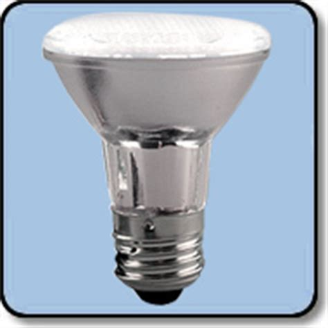Track Lighting Replacement Fixtures Par 20 Led Bulb Track Lighting