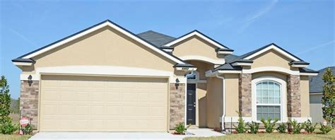 new homes sandler westside fl nocatee new homes