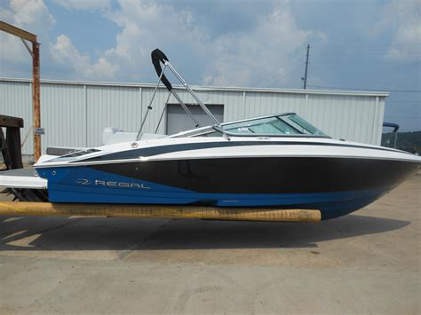 24 foot boats for sale 24 foot boats for sale in ga boat listings