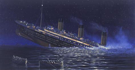 Titanic 2012 Curse Of Rms Titanic felixstowe dockers on 105th anniversary of titanic