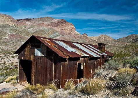 tin house death valley ttma photography