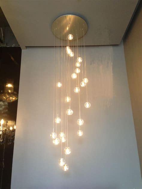 stairway chandelier globe pendant lighting lighting globe