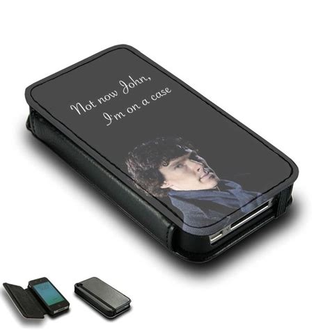 Sherlock Y0481 Iphone 4 4s 5 5s5c 6 6s 6 Plus 6s Pl 17 best images about phone on disney phone cases and galaxy s5
