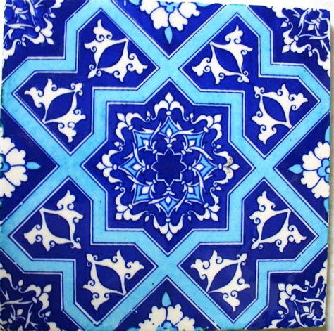 blue tiles 1000 images about tiles on pinterest moroccan tiles
