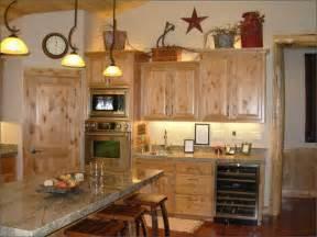 Wine kitchen decor design your kitchen into elegant style