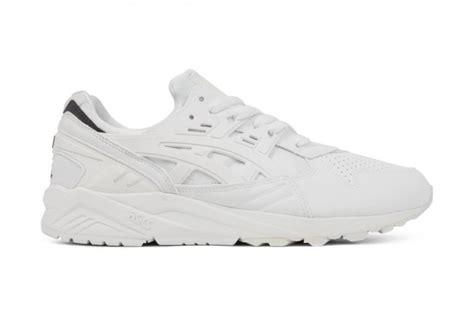 all white sneaker v2zcqvkg outlet asics all white sneakers