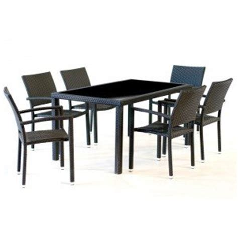 Table De Jardin 6 Personnes 5204 by Table De Jardin 6 Places Arezzo