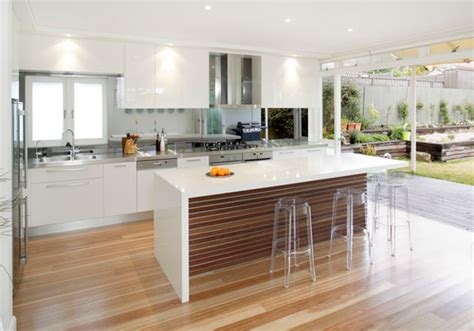 Movable Kitchen Island With Breakfast Bar wha is the timber on the back of the island bench and how