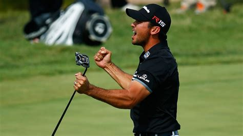 2015 michigan pga professional chionship jason day wins the 2015 pga chionship at whistling