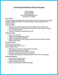 attract employer defined administrator resume beautician resume exle http resumecompanion