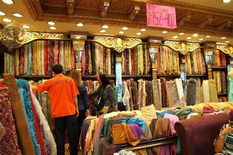 Murah Ranginang Geulisna Khas Oleh Oleh Bandung pasar baru bandung bandung trip center pasar baru