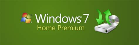 dell genuine windows 7 home premium iso