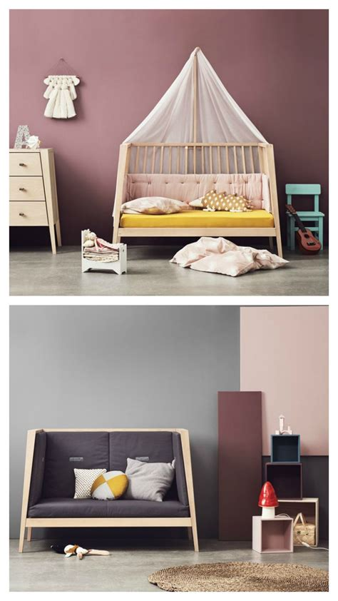 modern toddler furniture best 25 modern baby furniture ideas on modern