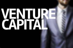 Venture Capital Blume Ventures Closes Second Venture Capital Fund At 60m