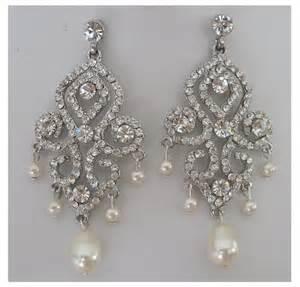 chandelier rhinestone earrings maisie jewelry chandelier rhinestone earrings collection