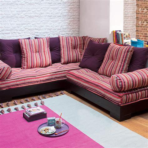 top 10 sofa designs top 10 living room furniture design trends a modern sofa