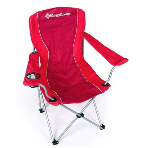 Inexpensive Lawn Chairs Get Cheap Metal Lawn Chairs Aliexpress