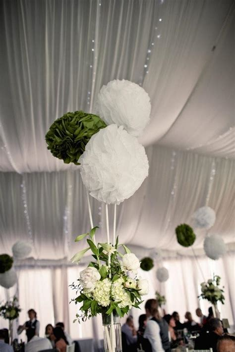 wedding decor romantic decoration