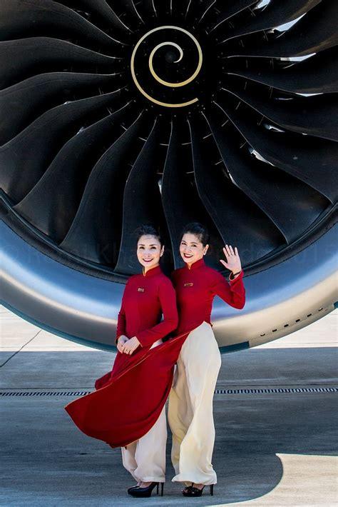 roll royce vietnam best 25 vietnam airlines ideas on pinterest flight