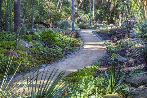 Superior Cactus Garden Ideas #6: Lotusland-Succulent-Garden1625.jpg