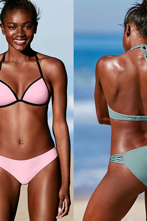 best color to wear for best colors swimwear for your skin tone colors