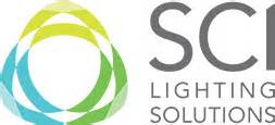 Sci Lighting Solutions Careers Sci Goes Live In Downtown Los Angeles Lightshow West