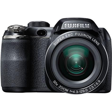 Kamera Fujifilm Finepix S4500 Bekas jual harga fujifilm finepix s4500 digital klikglodok