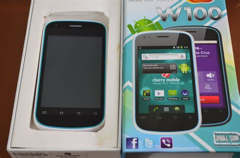 themes for android cherry mobile cherry mobile w100 review awesome budget android that