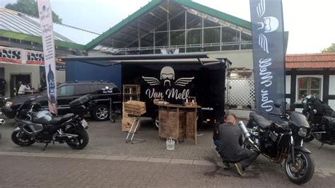 Motorradbekleidung Minden by Coors Zweiradtechnik Kfz Und Fahrrad Handel Und