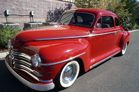plymouth shows 1948 plymouth car shows pictures to pin on