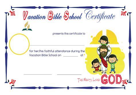 school certificates pdf 10 pdf printable school certificates blank certificates